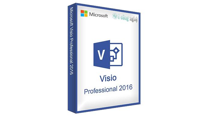 visio 2016 portable-6