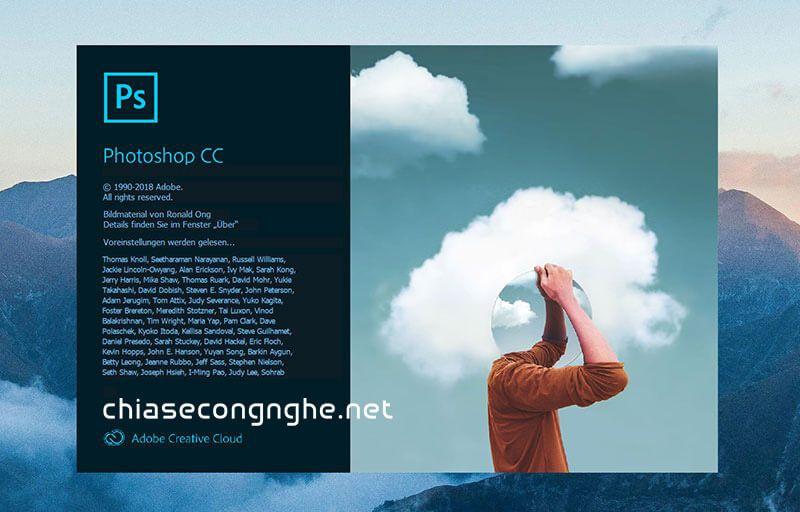 photoshop cc 2019 vietdesigner-0