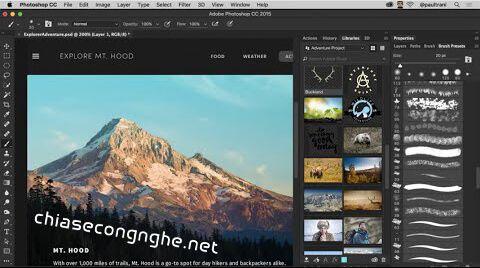 photoshop cc 2019 vietdesigner-4