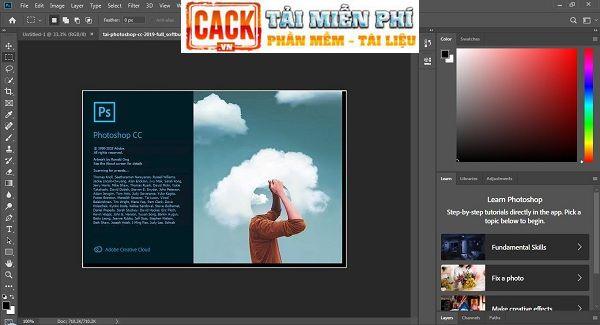 photoshop cc 2019 vietdesigner-7