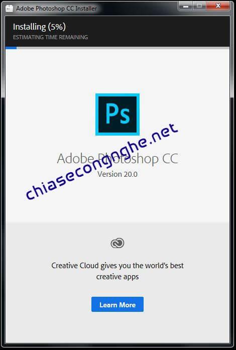photoshop cc 2019 vietdesigner-8