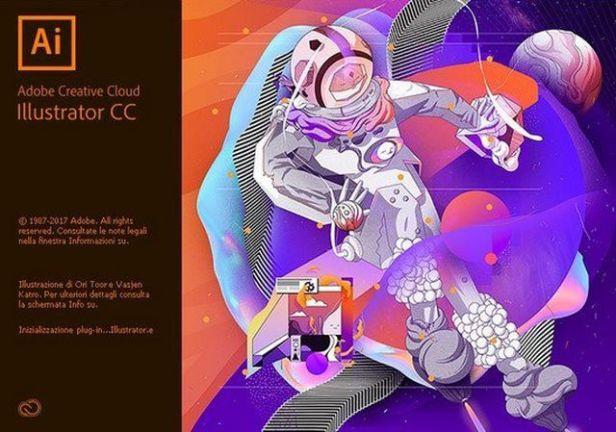 crack adobe illustrator cc 2018-5