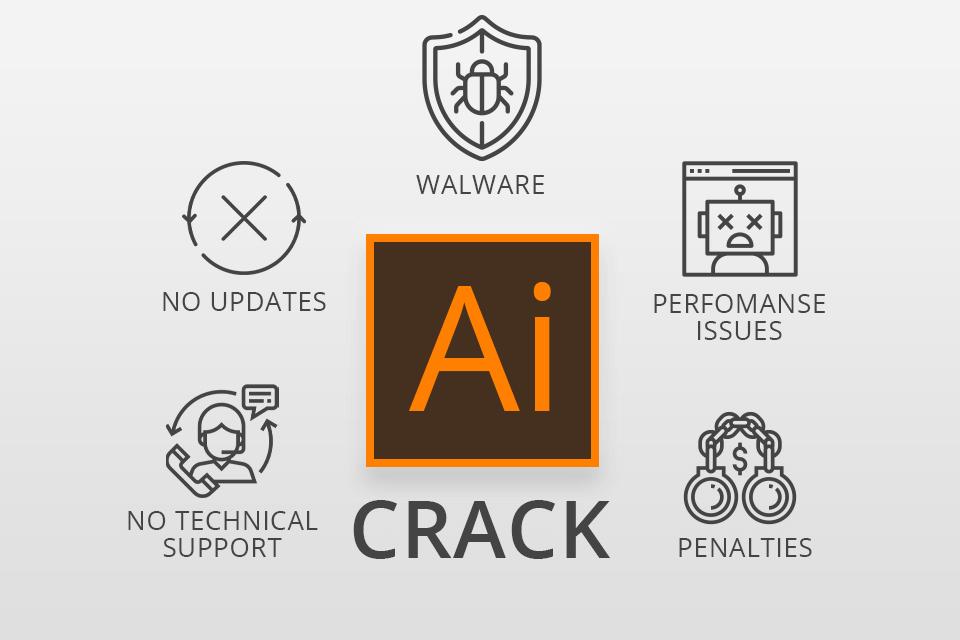 crack adobe illustrator cc 2018-9
