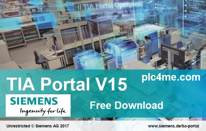 download tia portal v15 full crack-2