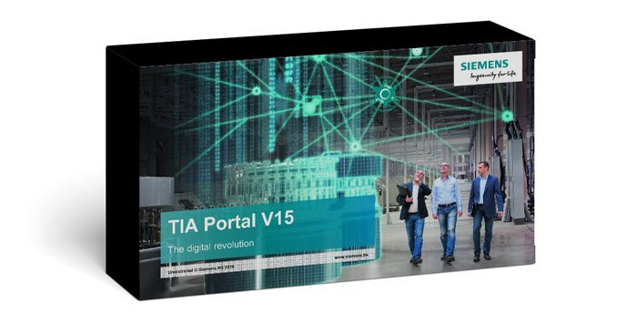 download tia portal v15 full crack-3