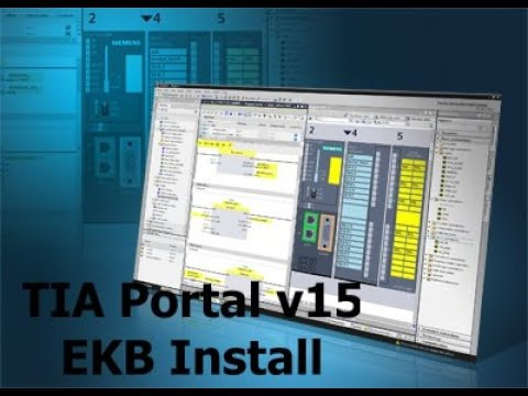 download tia portal v15 full crack-4
