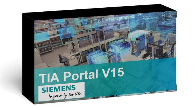 download tia portal v15 full crack-6