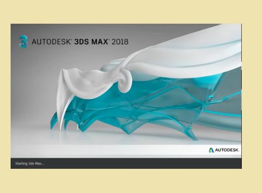 crack 3ds max 2019-4
