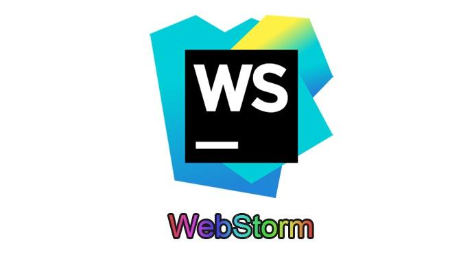 crack webstorm-2