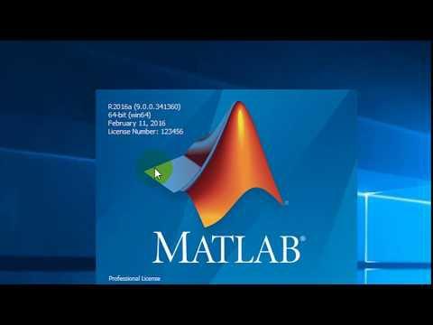 tải matlab 2016 full crack-7