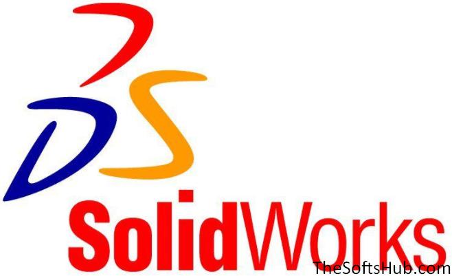 solidworks 2016 full crack 64bit-3