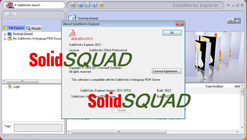 solidworks 2016 full crack 64bit-6