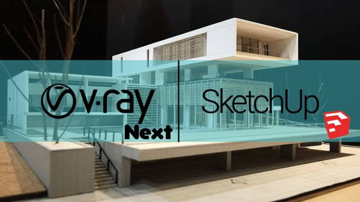 vray next full crack-5