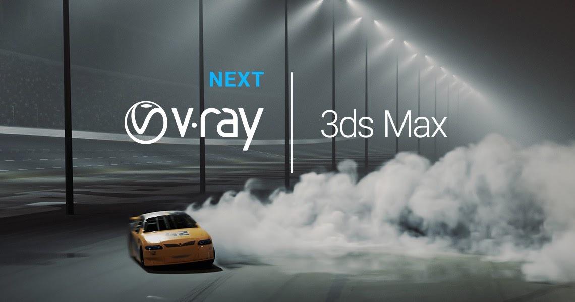 vray next full crack-8