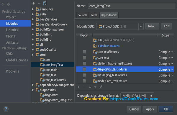 intellij idea crack-0