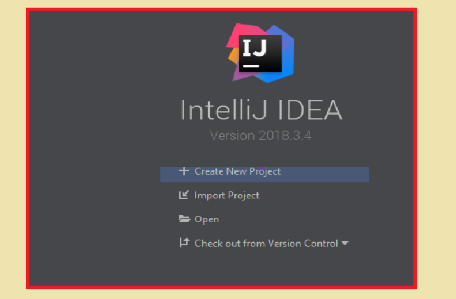 intellij idea crack-1