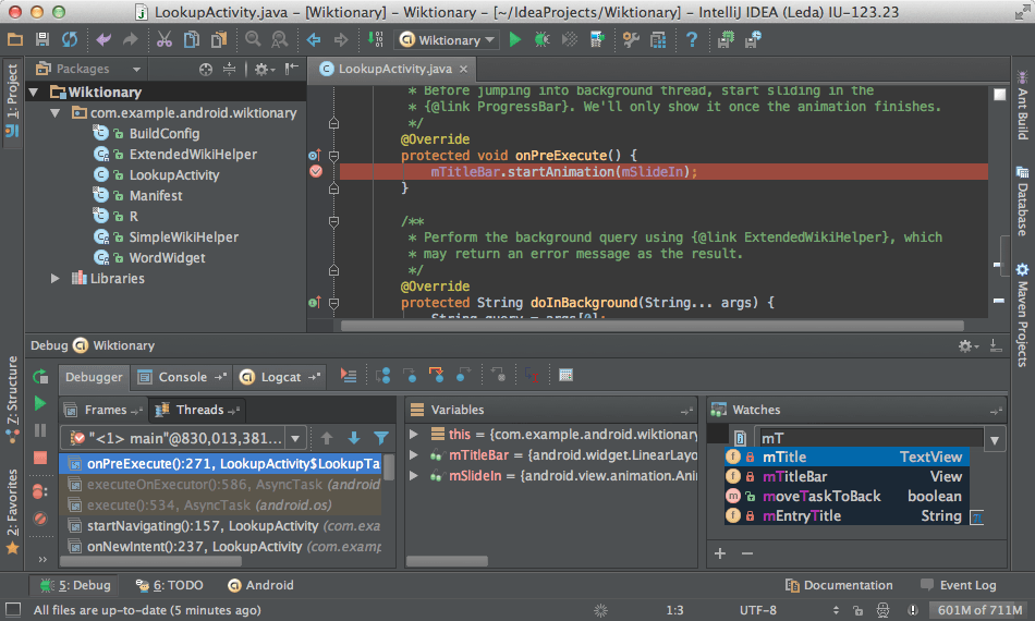 intellij idea crack-2