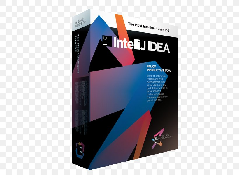 intellij idea crack-3