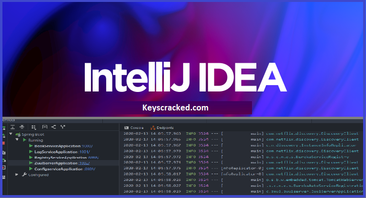intellij idea crack-8