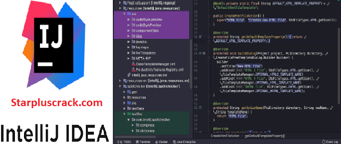 intellij idea crack-9