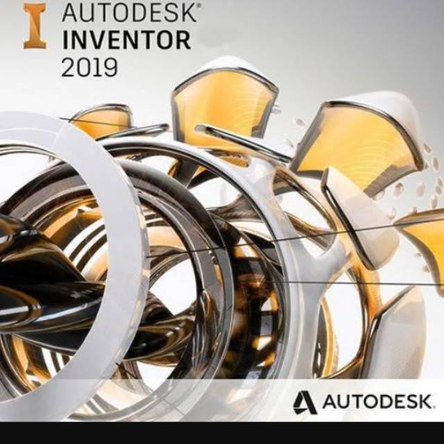 inventor 2019-1