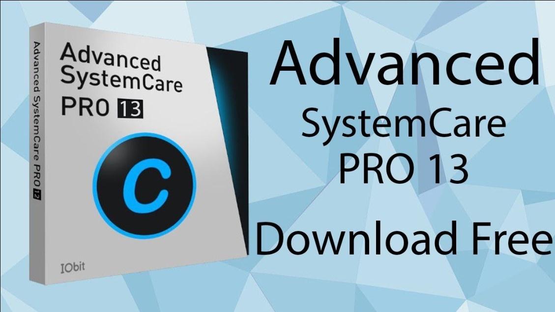 advanced systemcare pro full crack-9