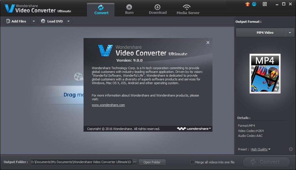 video converter ultimate full crack-2
