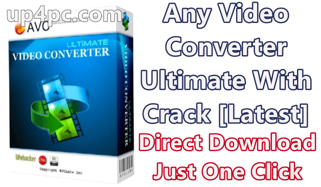 video converter ultimate full crack-6
