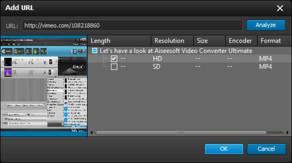 video converter ultimate full crack-8