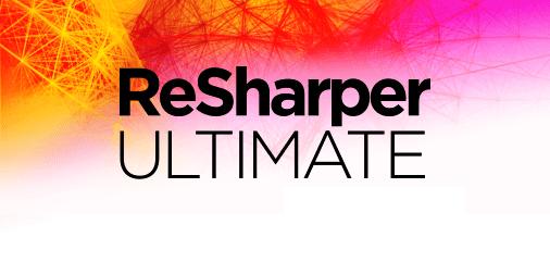 resharper crack-4