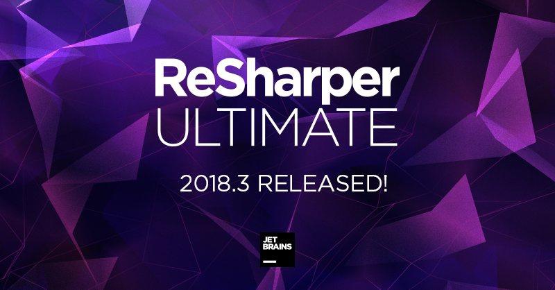 resharper crack-9