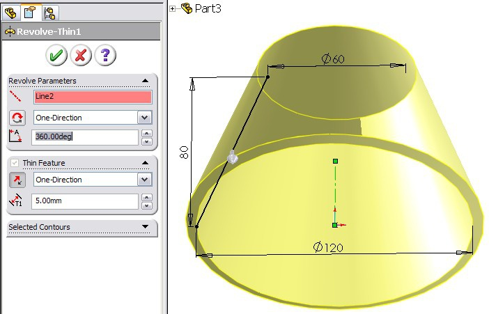 phần mềm khai triển côn cút-2