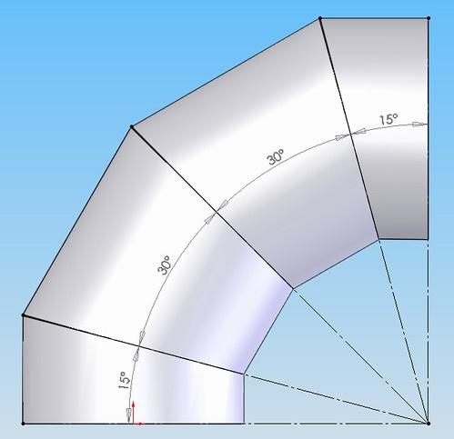 phần mềm khai triển côn cút-3