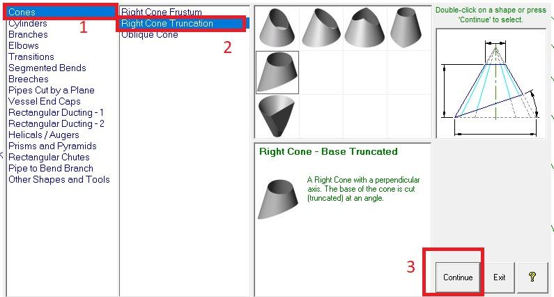 phần mềm khai triển côn cút-7
