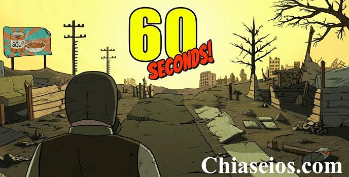 60 giây để sống-2