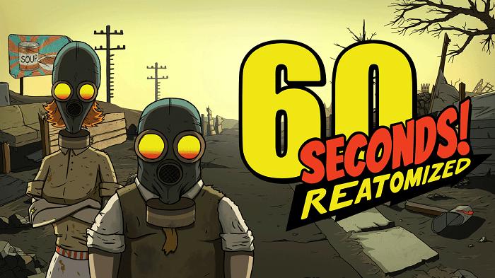 60 seconds việt hóa-3