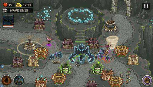 download kingdom rush frontiers-1
