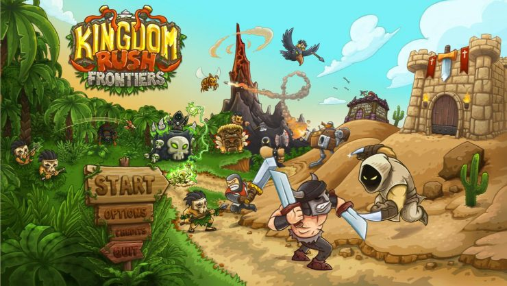download kingdom rush frontiers-2