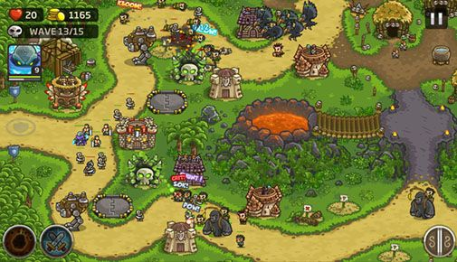 download kingdom rush frontiers-5