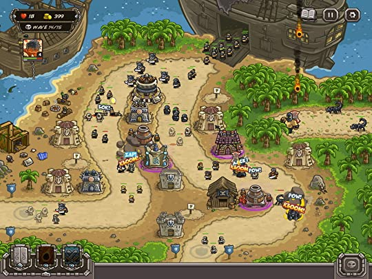 download kingdom rush frontiers-7