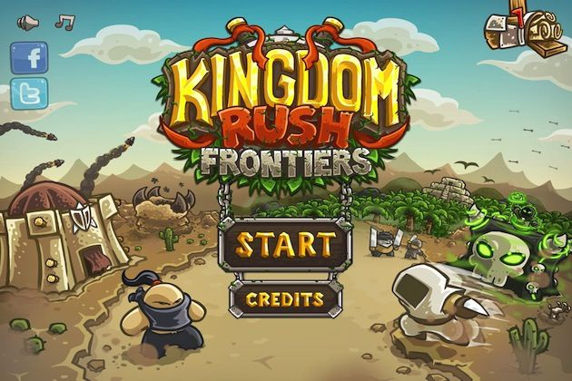 download kingdom rush frontiers-8