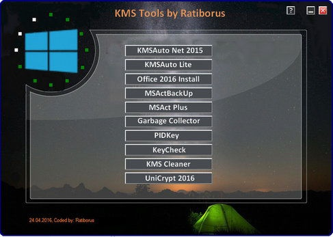 kms tools portable-3