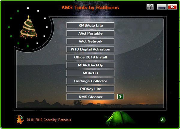 kms tools portable-4