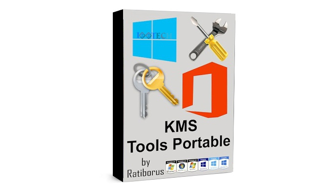 kms tools portable-5