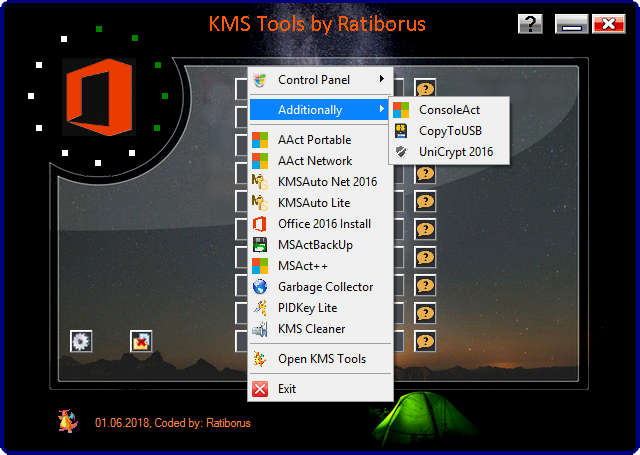 kms tools portable-6