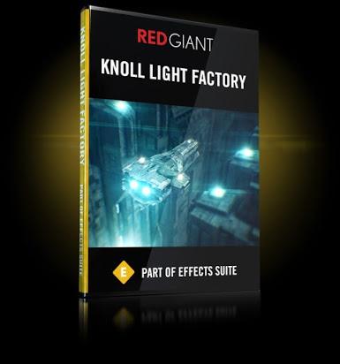 download knoll light factory 3.2 full crack-3