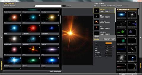download knoll light factory 3.2 full crack-4
