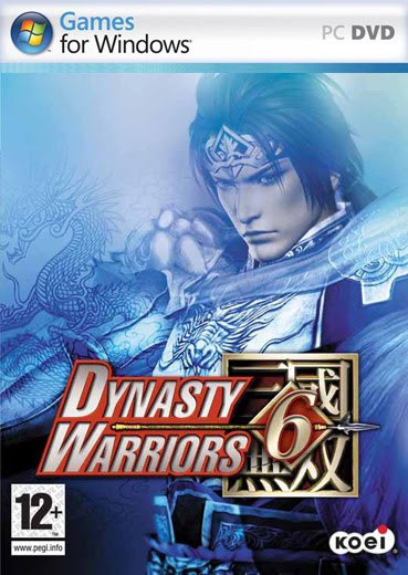dynasty warriors 6 fshare-4