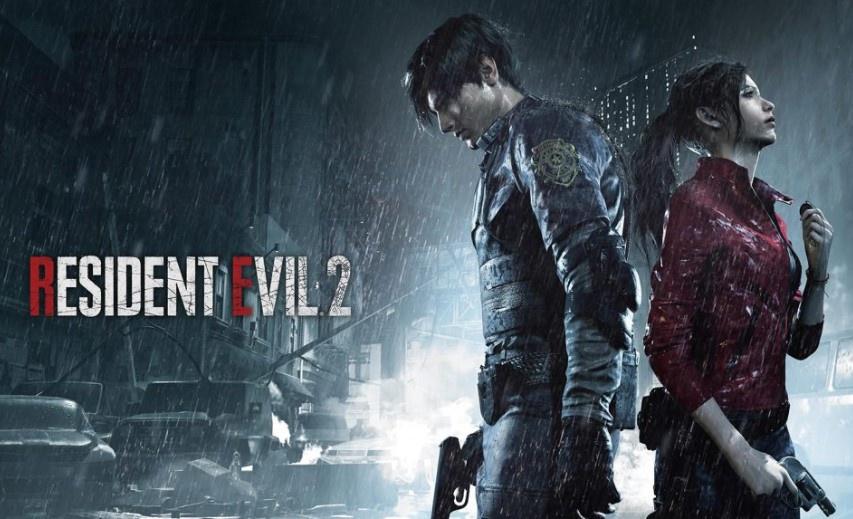 resident evil 2 remake fshare-0