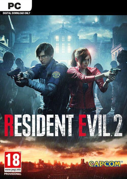 resident evil 2 remake fshare-1